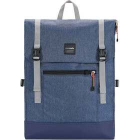 Pacsafe Slingsafe LX450 reppu 15l , sininen